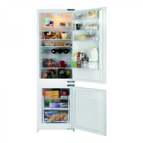 Beko BC73FC 70-30 Frost Free Integrated Fridge Freezer