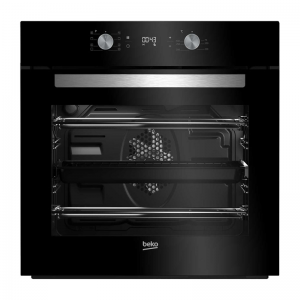 Beko BIM14300BC Electric Built-in Single Oven