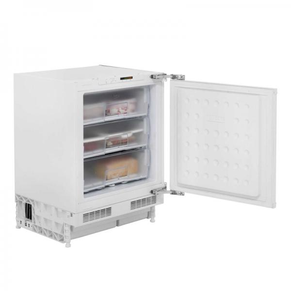 Beko BZ31 Integrated Under Counter Freezer