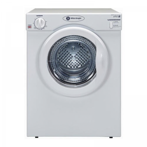 White Knight C39AW 3.5kg Tumble Dryer