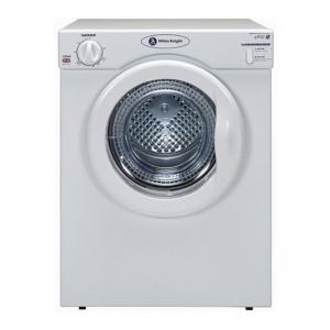 White Knight C39AW 3.5kg Tumble Dryer