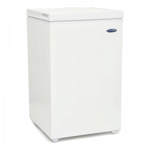 Iceking CF97W 97 Litre Chest Freezer