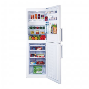 Beko CFP1691W 50/50 Frost Free Fridge Freezer