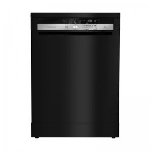 Grundig GNF41821B Full-size Dishwasher