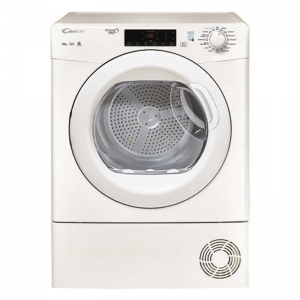 Candy GSVC10TG 10kg Tumble Dryer