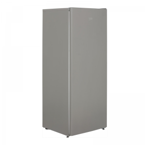 Beko LSG1545S Fridge