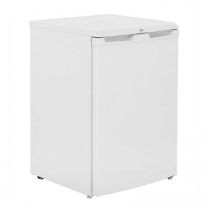 Beko UFF584APW Frost Free Under Counter Freezer