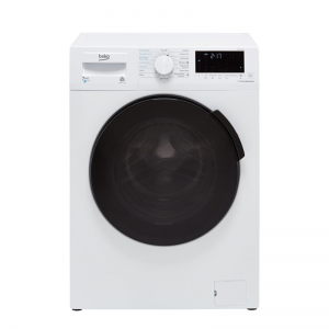 Beko WDB7426R1W 7Kg / 4Kg Washer Dryer