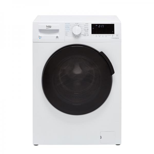 Beko WDB7426R1W 7Kg / 4Kg Washer Dryer
