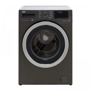 Beko WR860441G 8Kg Washing Machine