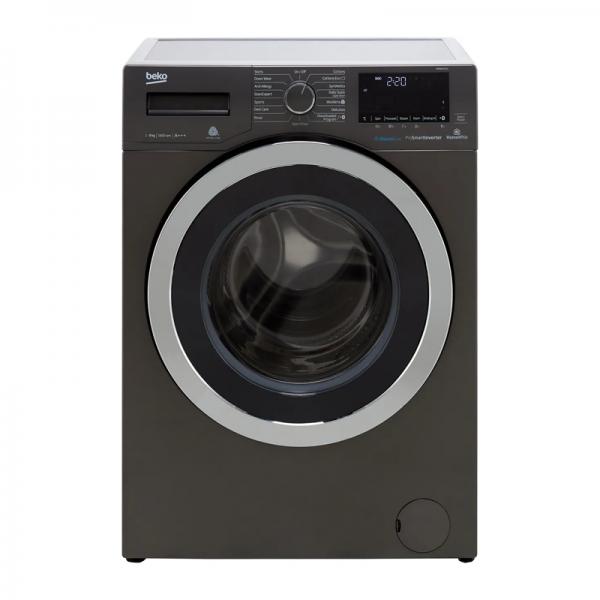 Beko WR860441G 8Kg Washing Machine
