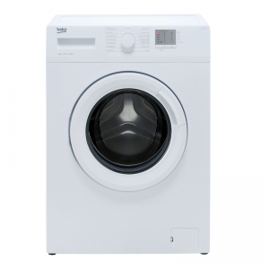 Beko WTG50M1W 5Kg Washing Machine