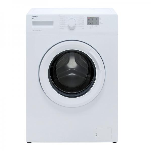 Beko WTG50M1W 5Kg Washing Machine