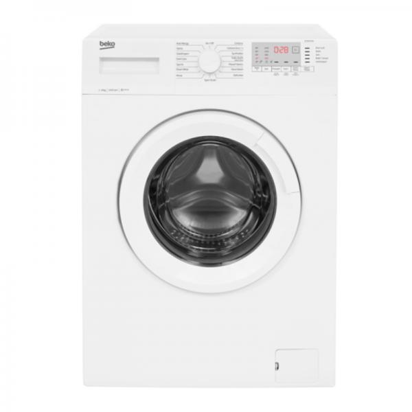 Beko WTG641M3W 6Kg Washing Machine