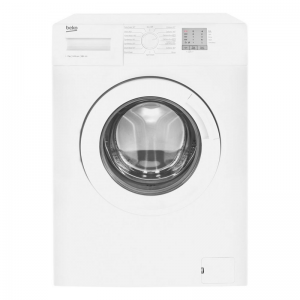 Beko WTG720M2W 7kg 1200 Washing Machine