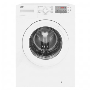 Beko WTG821B2W 8kg Washing Machine
