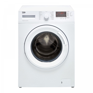 Beko WTG921B3W 9Kg Washing Machine