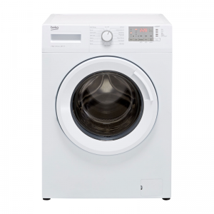 Beko WTG941B4W 9Kg Washing Machine