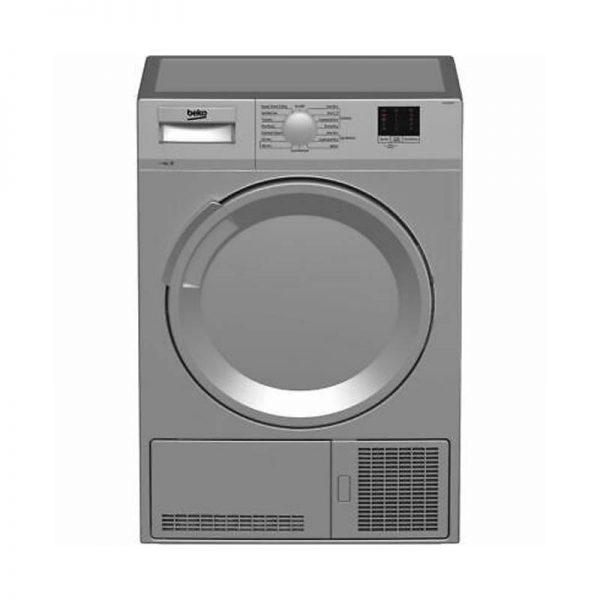 Beko DTLCE70051W 7Kg Condenser Tumble Dryer
