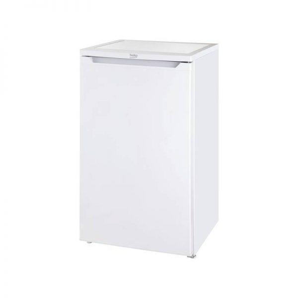 Beko FS4823W Undercounter Freezer
