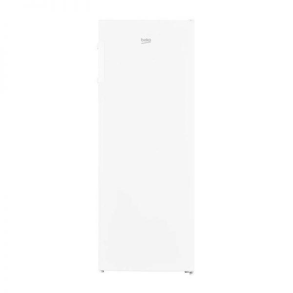 Beko LXSP3545W Tall Fridge