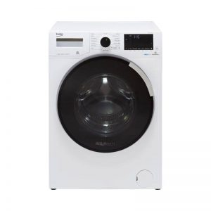 Beko WR1040P44E1W 10Kg Washing Machine