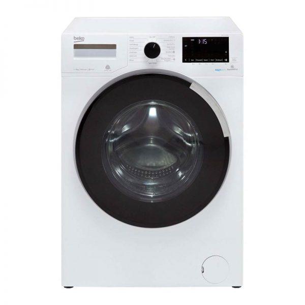 Beko WY940P44EW 9Kg Washing Machine