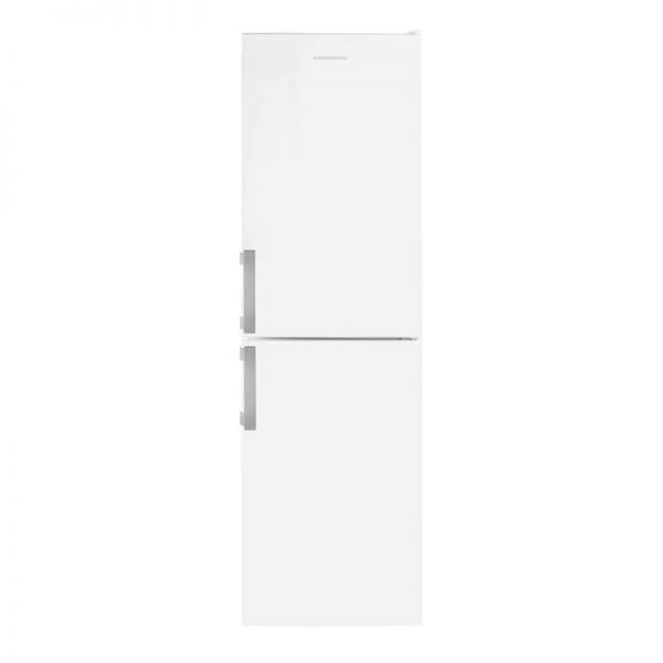 Grundig GKF35810W 50/50 Fridge Freezer